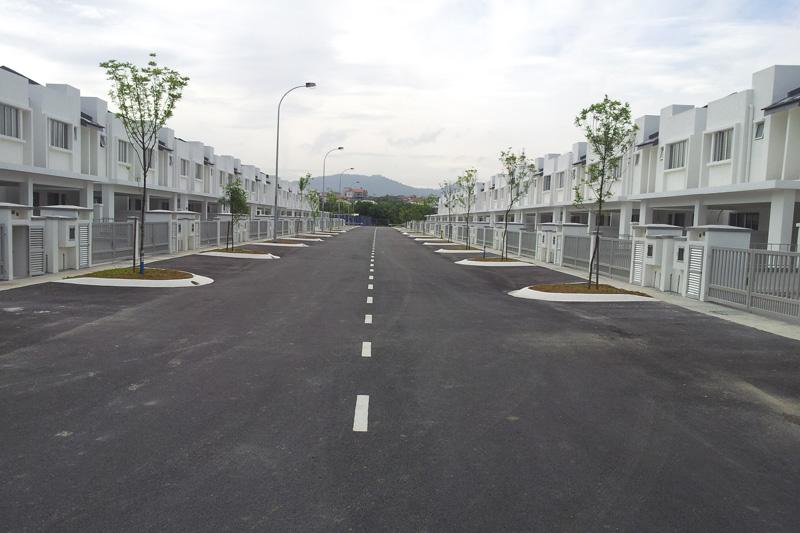 Rawang-3J-(1)