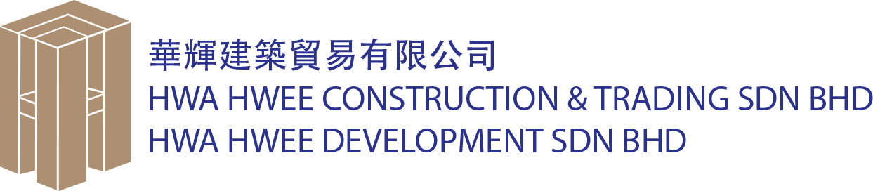 Hwa Hwee Construction and Trading Sdn Bhd